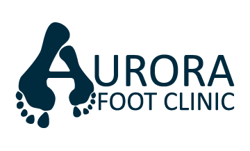 Aurora Foot Clinic
